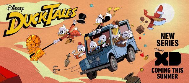 File:DuckTales 2017 banner.jpg