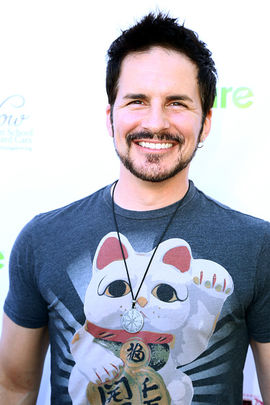 File:482743122-actor-hal-sparks-attends-the-kitty-bungalow-gettyimages.jpg