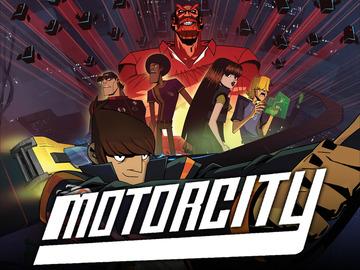 File:Motorcity-title.jpg