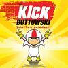 Kick Buttowski 6