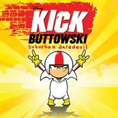 File:Kick Buttowski 6.jpg