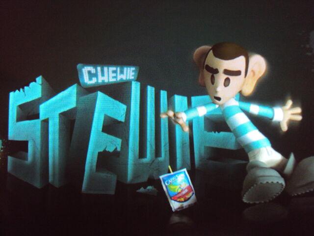 File:Chewie stewie.jpg