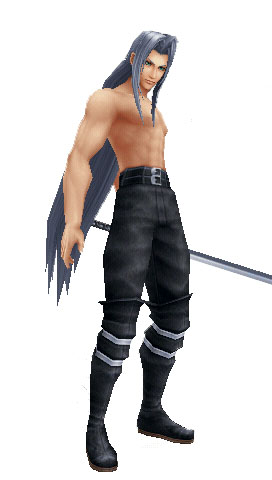 File:Sephiroth Alternate Form.jpg