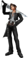 File:Squall Leonhart Map.png