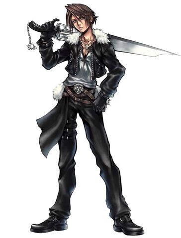File:Squall artwork.jpg