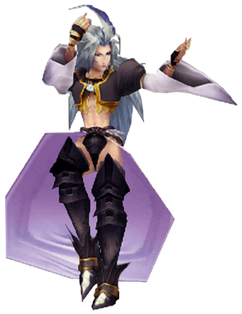 File:Kuja Render.png