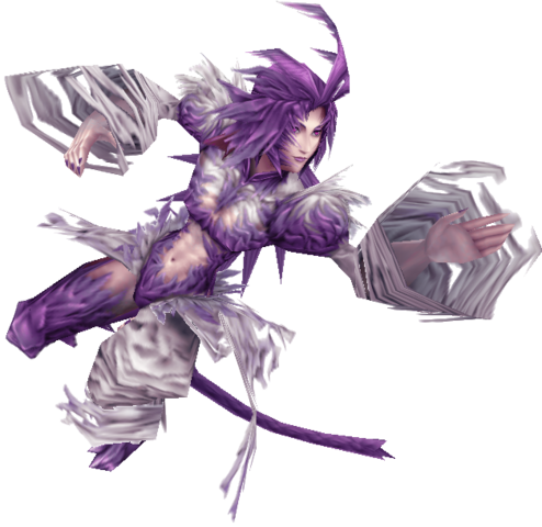 File:Kuja (Alt 1 EX Mode).png