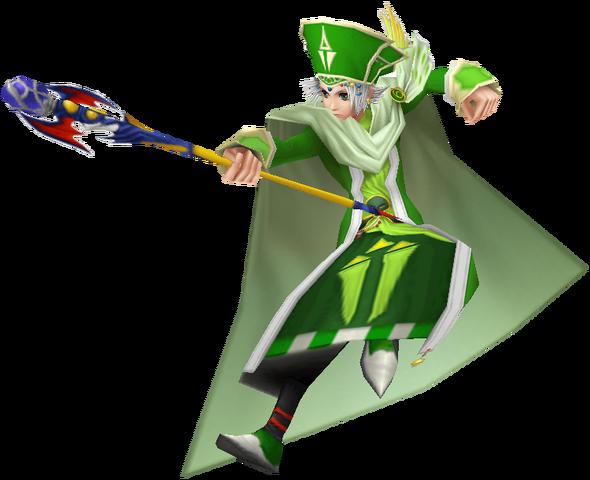 File:Onion Knight (Alt 2 EX Mode Sage).png