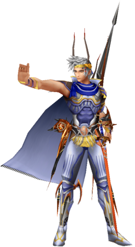 File:Firion (Alt 2 EX Mode).png