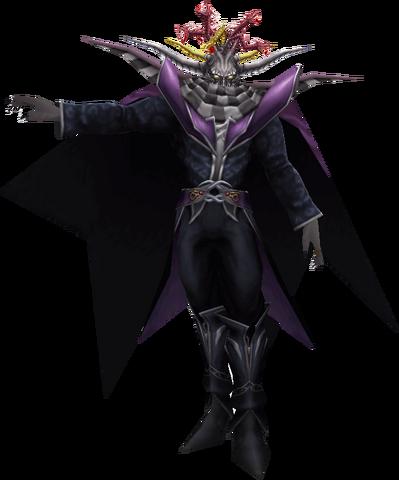 File:The Emperor (Alt 2 EX Mode).png