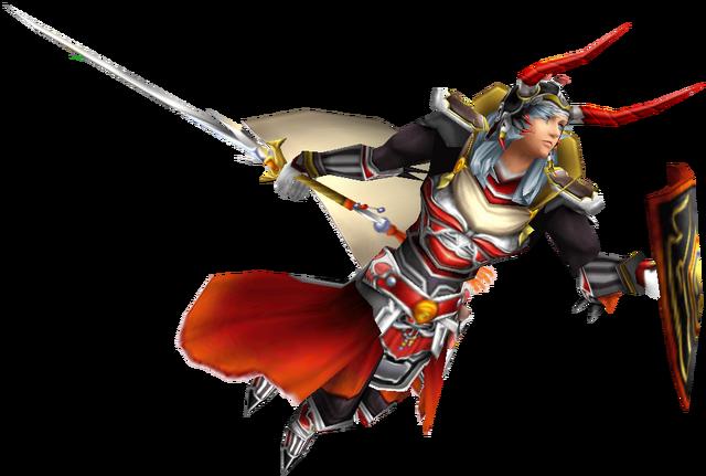 File:Warrior of Light (Alt 1 EX Mode).png