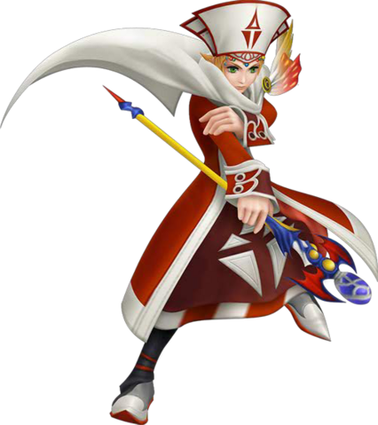 File:Onion Knight (EX Mode Sage).png