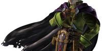 Lezard Valeth (Balthierfan)