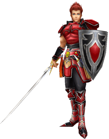 File:Warrior of Light (Alt 2 EX Mode).png