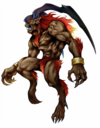 Ifrit A