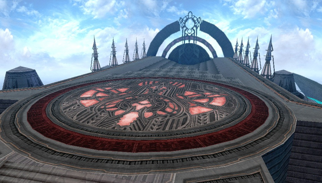 File:Sky Fortress.png