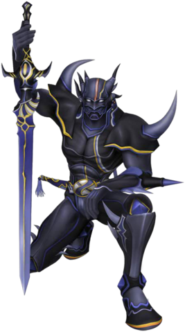 File:Cecil (EX Mode Dark Knight).png