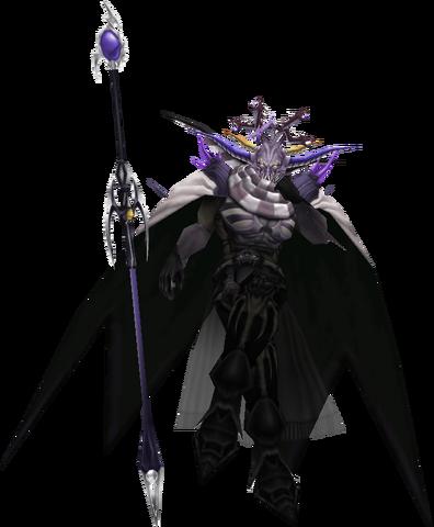 File:The Emperor (Alt 1 EX Mode).png