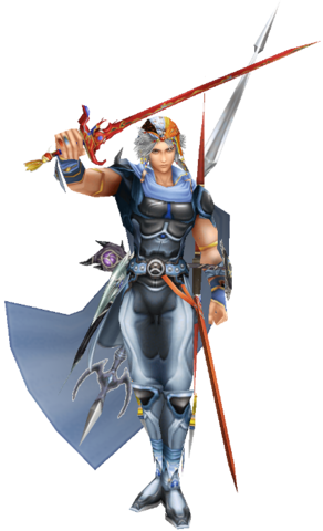 File:Firion (Normal).png