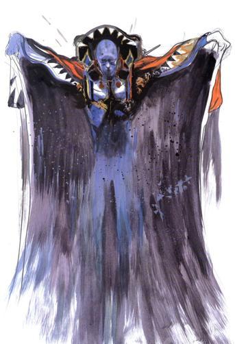 343px-Zemus