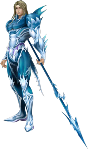 File:Kain (EX Mode).png