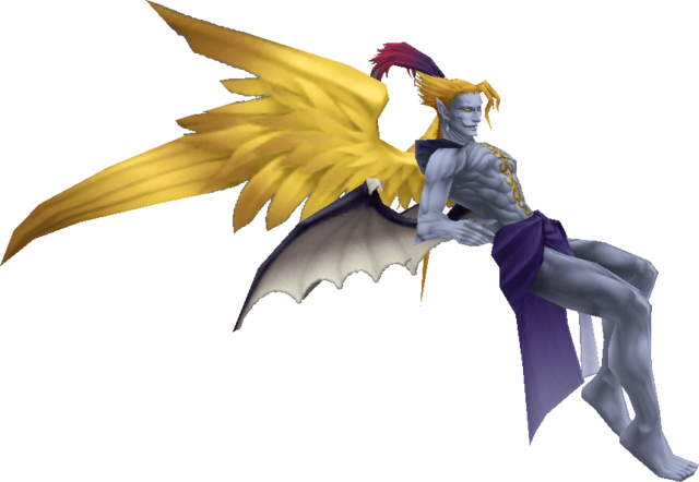 File:Kefka (Alt 2 EX Mode).png