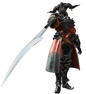 300px-GaiusVanBaelsar