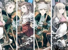 File:4 Heroes of Lighrt.jpg