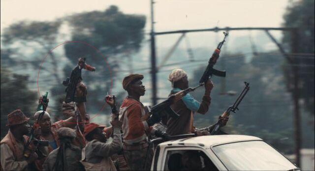 File:District 9 Nigerians.jpg