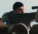 MNU Mercenary 03