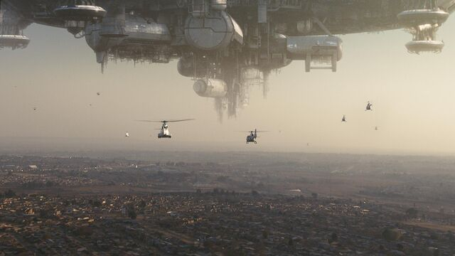 File:District 9 background 2.jpg