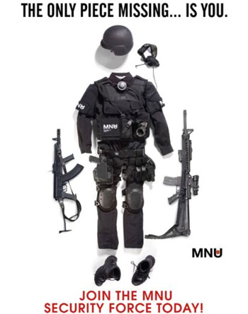 File:MNU SF Suit.jpg
