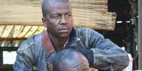 Nigerian Gangster 01