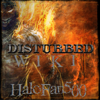 File:Disturbed Wiki HaloFan500.png