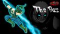 Thumbnail for version as of 17:33, September 5, 2013