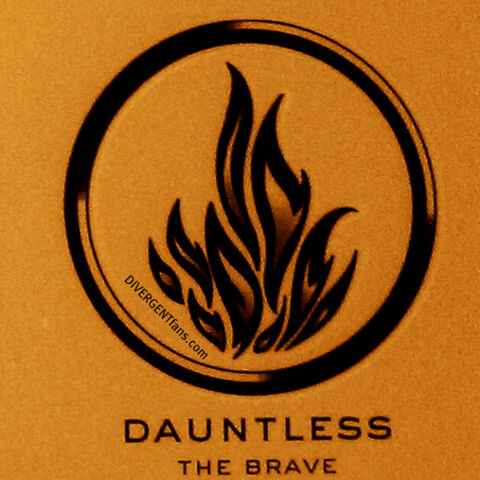 File:Dauntless symbol.JPG