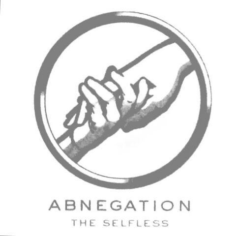 File:Abnegation symbol.JPG