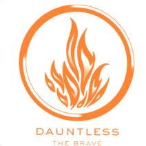DauntlessSymbol