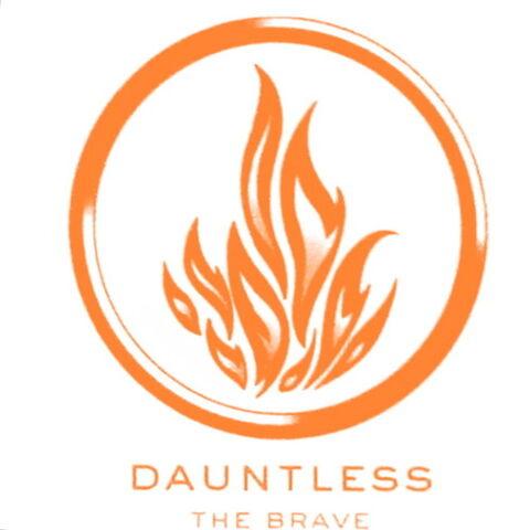 File:DauntlessSymbol.jpg