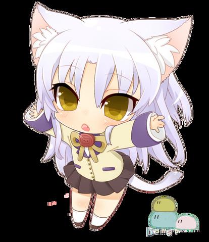 File:Cat Potion.png
