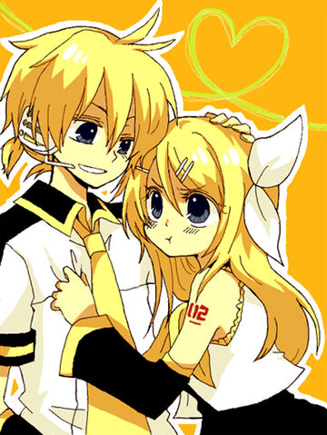 File:Ame next to his sister.jpg
