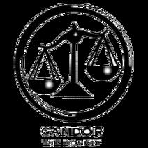 CandorSymbol