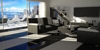The Maddox Mansion/Scott's Suite