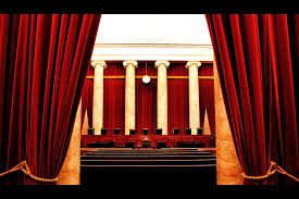 File:Court.png