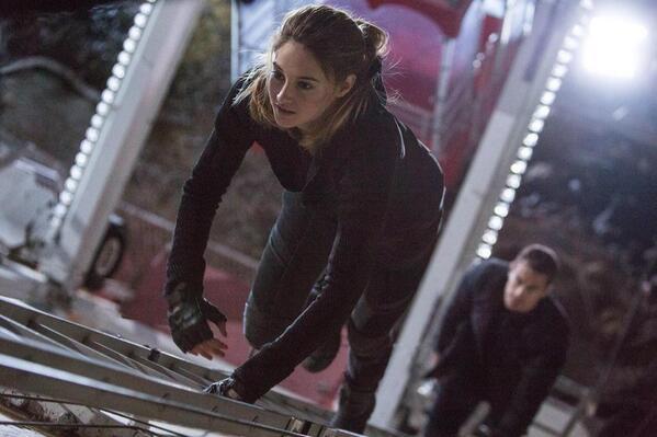 File:Divergent fourtris+ferriswheel.jpg