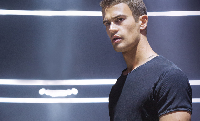 File:Divergent tumblr gallery 06.jpg