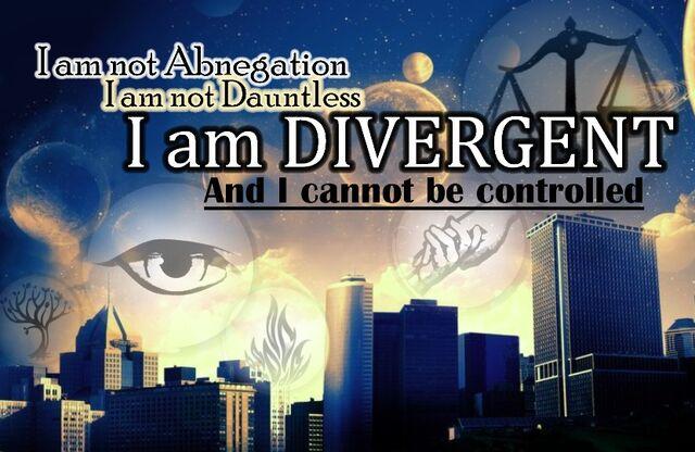 File:Divergent4-1-.jpg