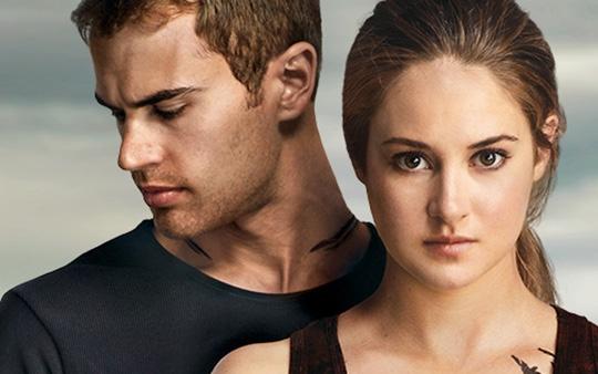 File:Divergent-ew-cover2.jpg