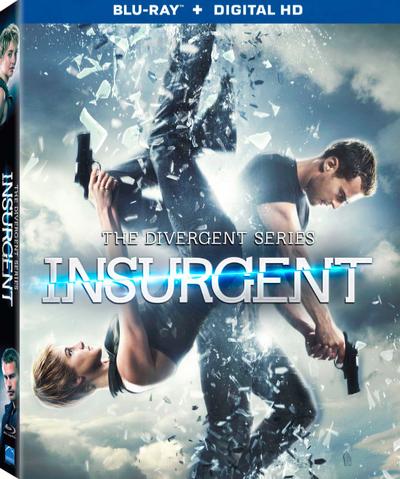 File:Insurgentdvd.png
