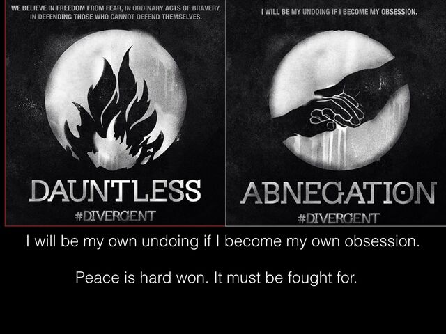File:Divergence- dauntless and abnegation.jpg